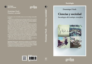 2014_ciencias_y_sociedad book cover