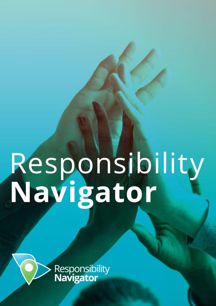 Res-AGorA_Responsibility_Navigator-1
