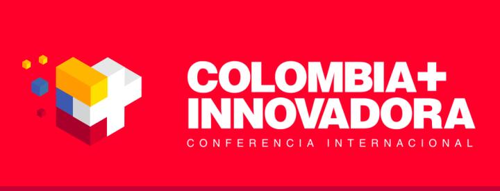 colombia mas innovadora