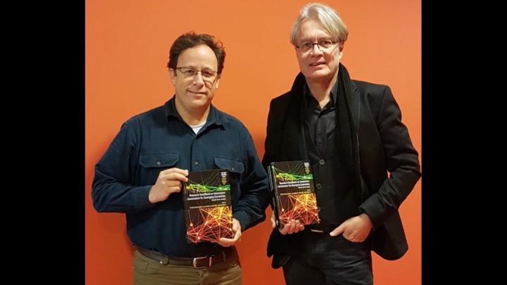 research-handbook-on-innovation-governance-for-emerging-economies-towards-better-models-gonzalo-ordonez-stefan-kuhlmann