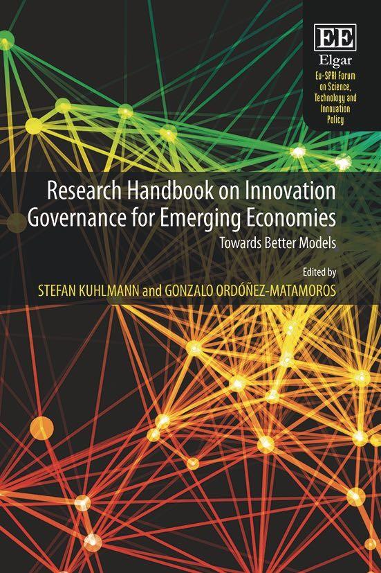 research-handbook-on-innovation-governance-for-emerging-economies-towards-better-models