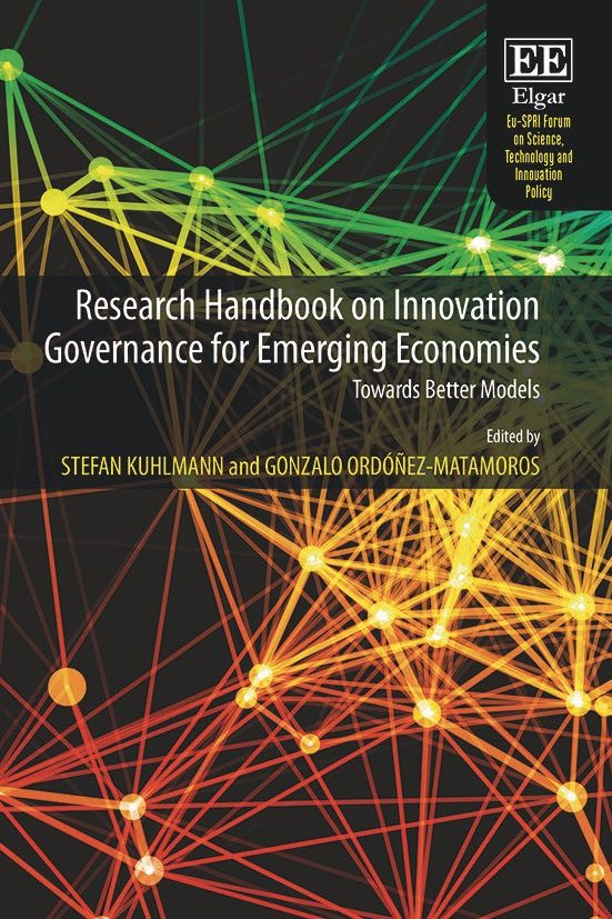 research-handbook-on-innovation-governance-for-emerging-economies-towards-better-models